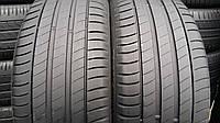 Шины б/у 205/45/17 Michelin Primacy 3 Dot 2014