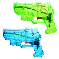 Водяной пистолет M 2850