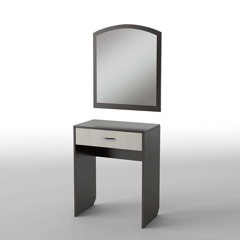 Туалетный столик БС-27 Тіса меблі