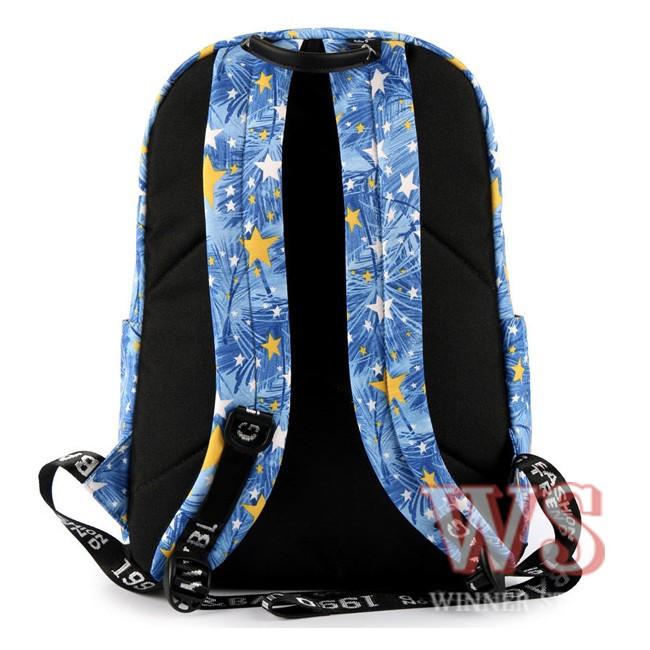 ead8f15ef113 Купить Рюкзак школьный для девочки 8281: по недорогой цене. рюкзаки ...
