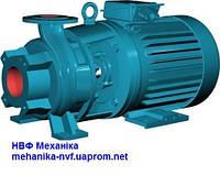 КM80-50-200