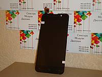 Дисплей LCD Модуль  Zopo C2/C3/ZP980/ZP980+