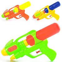 Водяной пистолет M 0174