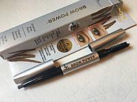 Универсальный карандаш для бровей IT COSMETICS Universal Eyebrow Pencil