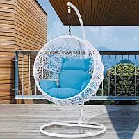 Купить кресло сфера в интернет магазине
