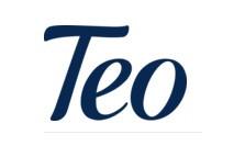 Мыло Teo