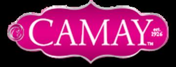 Мыло CAMAY