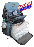 Рюкзак Ranger bag 5 (с чехлом для очков) для рыбалки
