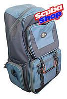Рюкзак Ranger bag 1 для рыбалки