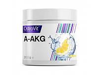 A-AKG 200 g lemon