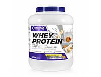 Whey Protein 2 kg french vanilla