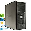 Игровой компьютер Xeon E5450 3,0GHz 4 ядра/8GB/250GB/GT 730
