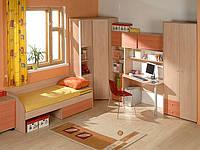 Советы по мебели для детской комнаты