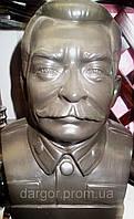 Бюст Сталина