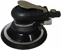 Шлифовальная пневматическая машина AT9806, D150
