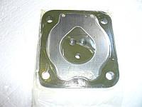 Плита компрессора