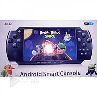 Игровая консоль PSP DS602 (android) 8G