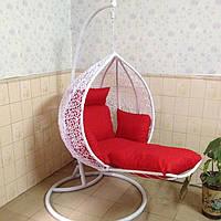 Подвесной лежак для дома купить