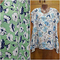 Туники футболки женские, фото 1