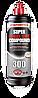 Высокоабразивная полировальная паста «MENZERNA» Super Heavy Cut Compound 300, 1 кг