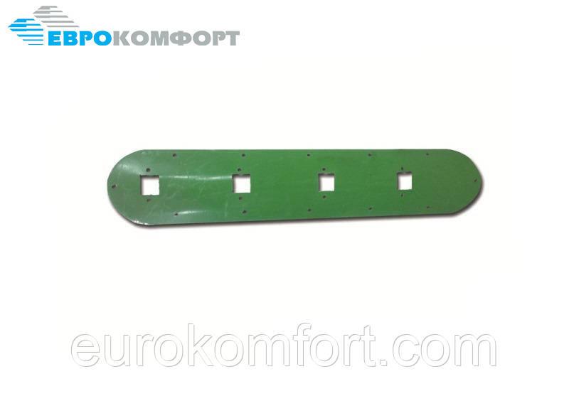 Крышка консульного шнекаДон 3518050-14034