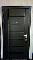 """Входная дверь """"Портала"""" (серия Премиум) модель Токио"""