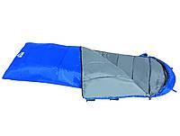 Спальный мешок-одеяло Pavillo  Escapade 300  (68071), t:8-12C, (180+35)х75см