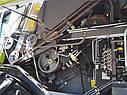 Claas Lexion 580, фото 7