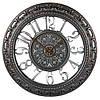 Настенные часы - поступили новые модели