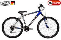 Велосипед Trek 4300 150 Германия АКЦИЯ -50% БЕСПЛАТНАЯ ДОСТАВКА