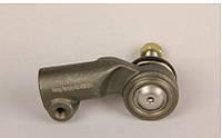 Наконечник тяги рулевой ВАЗ 2110, 2111, 2112 наружный правый (производство HERZOG)
