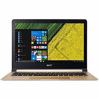 Ноутбук ACER Swift 7 SF713-51-M2LH (NX.GK6EU.002)