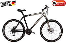 """Велосипед горный 26"""" Giant Terrago 2205 alu51cm Gidra АКЦИЯ -30%"""
