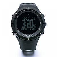 Часы наручные North Edge Range Black , фото 1