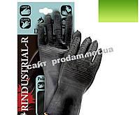 Рабочие защитные перчатки RINDUSTRIAL