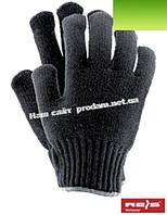 Рабочие защитные перчатки RDZO B