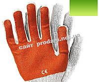 Перчатки для механических работ 10