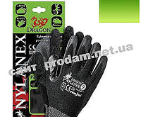 Перчатки драгон NYLANEX 8