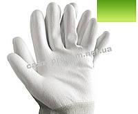 Перчатки робочие RTEPO 7