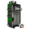 Стальной твердотопливный котел Neus-KTA 19 кВт, фото 3