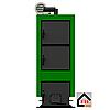 Стальной твердотопливный котел Neus-KTA 19 кВт, фото 4