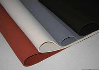 Производство силиконовых пластин