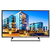 """Телевизор PanasonicSmart TV 40"""", LED, Full HD, 400Hz BMR, DVB-T2/C/T/S2, 2xHDMI, USB, Wi-Fi,LAN TX-40DS503E"""
