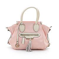 Женская сумка L. Pigeon S-9079 pink