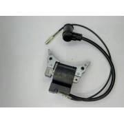 Зажигание для мотокосы TANAKA SUM328
