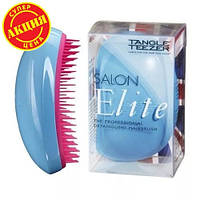 Расческа для волос TANGLE TEEZER Salon Elite