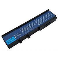 Аккумулятор для ноутбука ACER Aspire 5550 (BTP-ANJ1, AC 5560 3S2P) 11.1V 5200mAh PowerPlant (NB00000149)