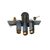 Пилотная горелка Protherm Медведь PLO - 0020027523