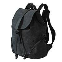 Рюкзак для девочки Winner Stile с водоотталкивающим эффектом