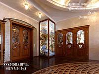 Авторский дизайн домов, фото 1